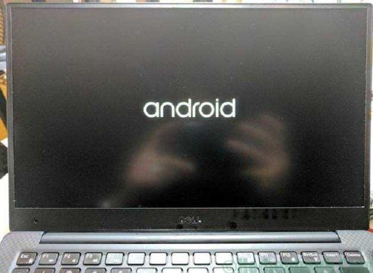 he-dieu-hanh-android-cho-pc
