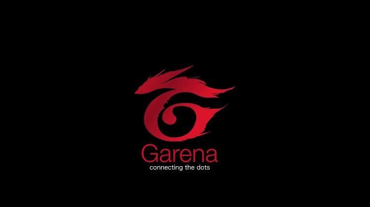 Cách lập nick Garena để chơi game