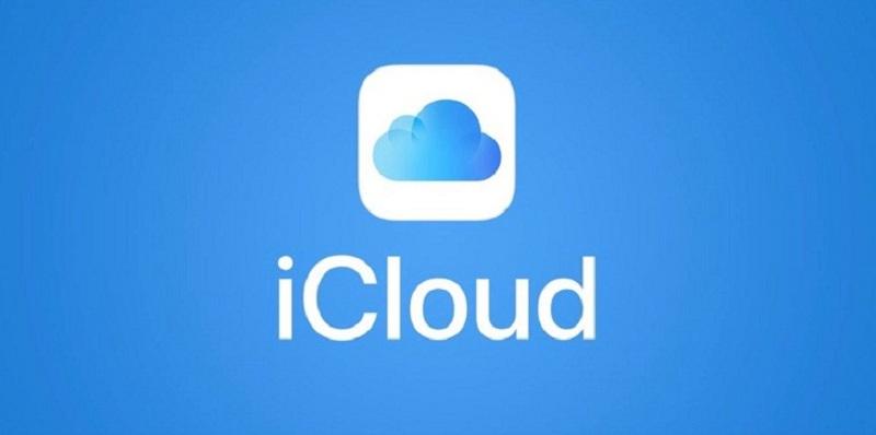 2. Lưu trữ đám mây rẻ tốt nhất: iCloud