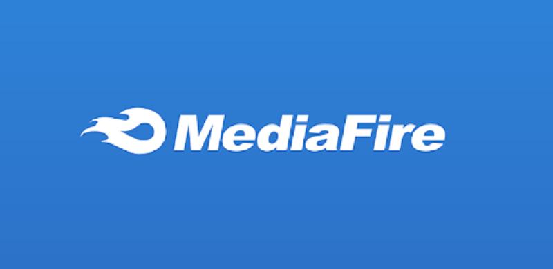 5. Bộ nhớ lưu trữ đám mây dung lượng lớn 1TB rẻ nhất: MediaFire