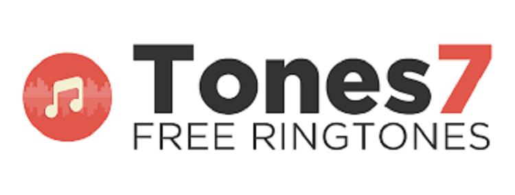 Tones7 tải nhạc chuông hay nhất