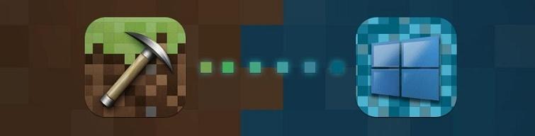 tao-server-minecraft