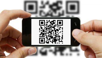 Ứng dụng quét mã vạch sản phẩm cho Android