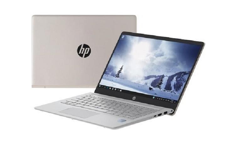 laptop-mong-nhe-duoi-10-trieu