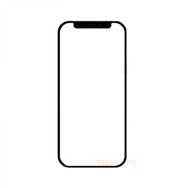 Thay ép kính iPhone 12 Đà Nẵng