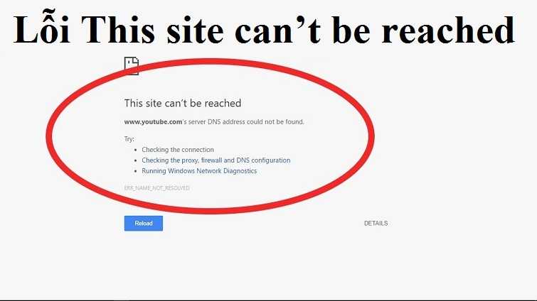 this-site-can't-be-reached