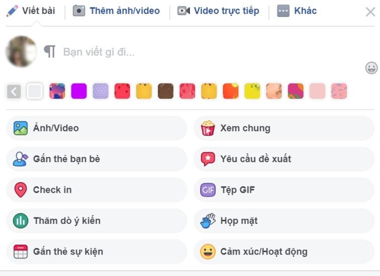 cach-viet-chu-in-dam-tren-facebook