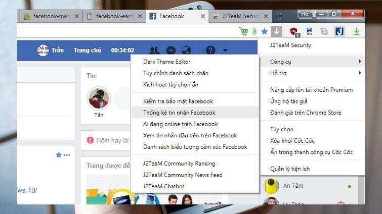 cach-xem-ai-nhan-tin-nhieu-nhat-tren-facebook