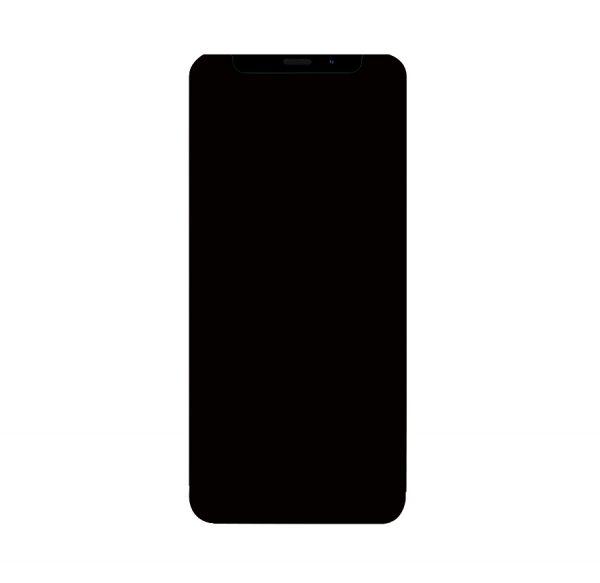 Thay màn hình iPhone 12 Pro