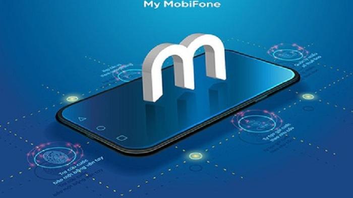 Cách chuyển tiền từ điện thoại này sang điện thoại khác mạng Mobifone