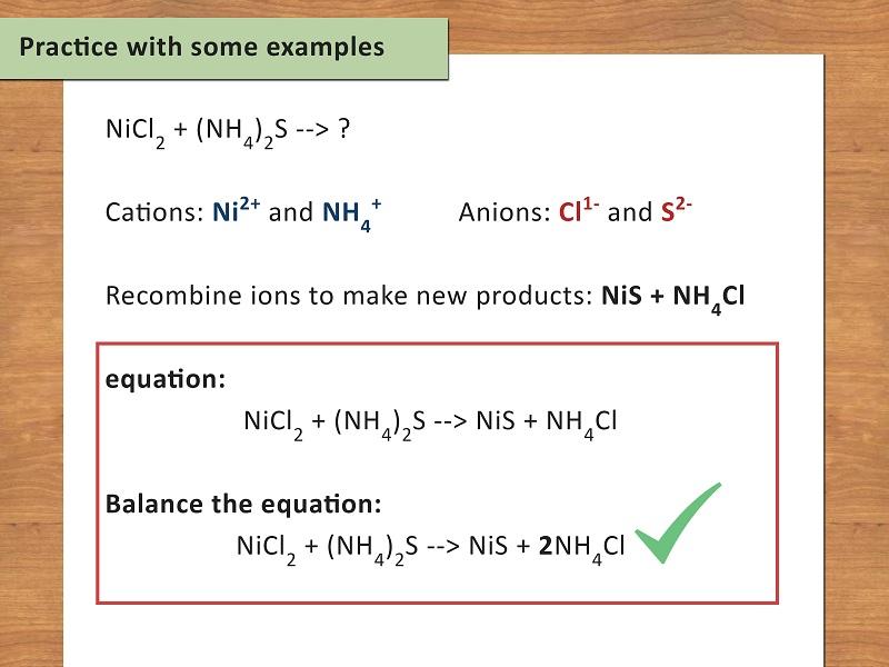 4. Ứng dụng Chemistry Formula Practice - thực hành hóa học