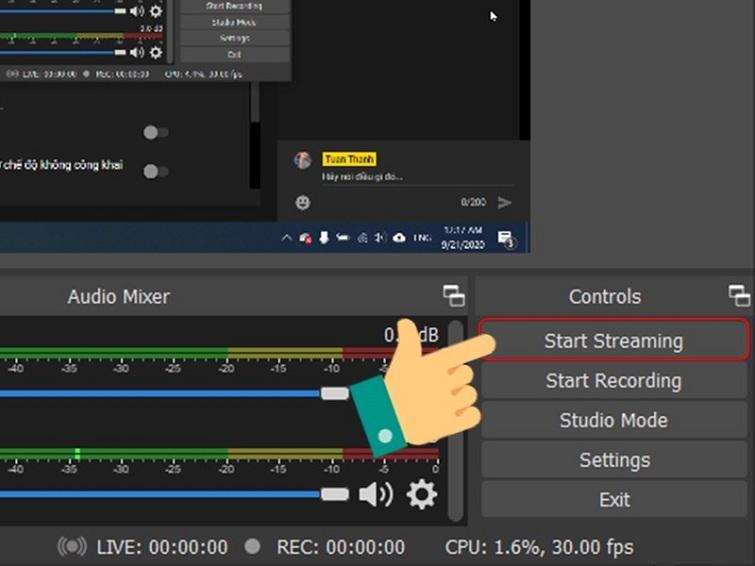 cach-live-stream-game-tren-facebook