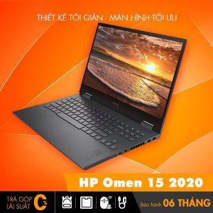 hp-omen-15-2020