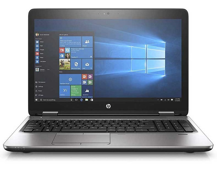 laptop- hp-probook-650-g2