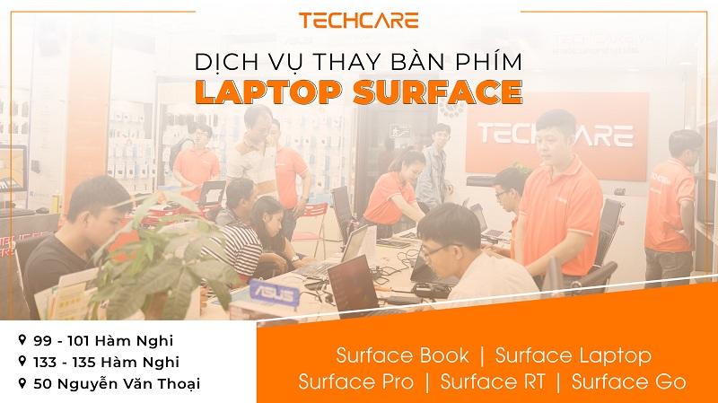 thay-ban-phim-laptop-surface-uy-tin-tai-da-nang
