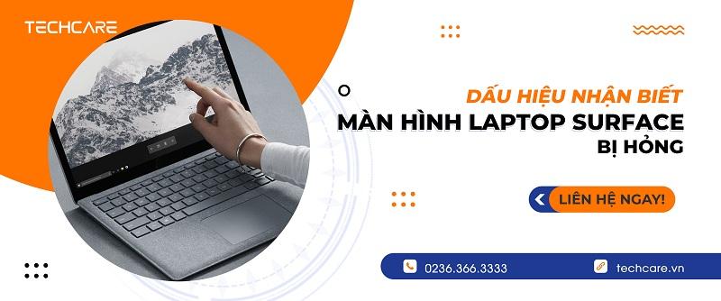 thay-man-hinh-laptop-surface-gia-re-tai-da-nang
