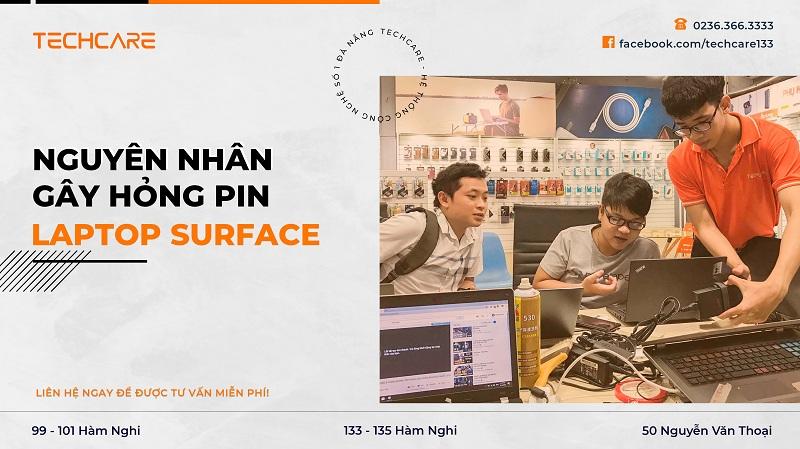 thay-pin-laptop-surface-chinh-hang-gia-re-tai-da-nang