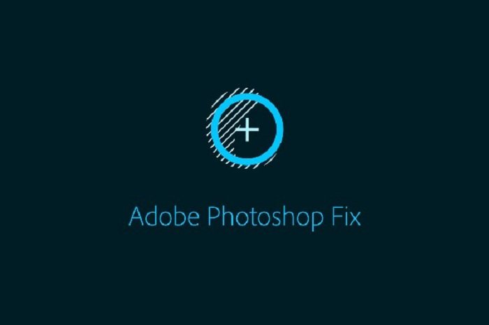 Ứng dụng photoshop trên điện thoại
