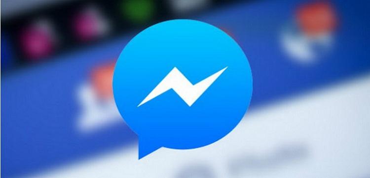 Cách chỉnh thời gian trên messenger