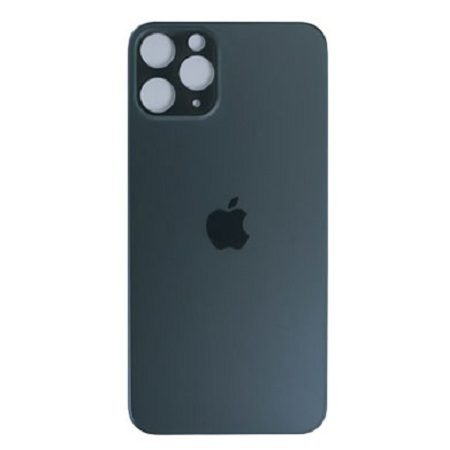 thay nắp lưng iphone 11 pro max Techcare