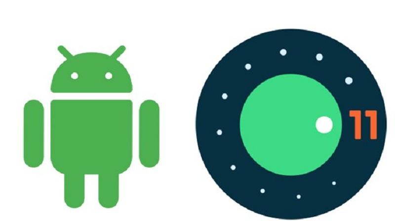 Điều gì sẽ xảy ra trong Android 11