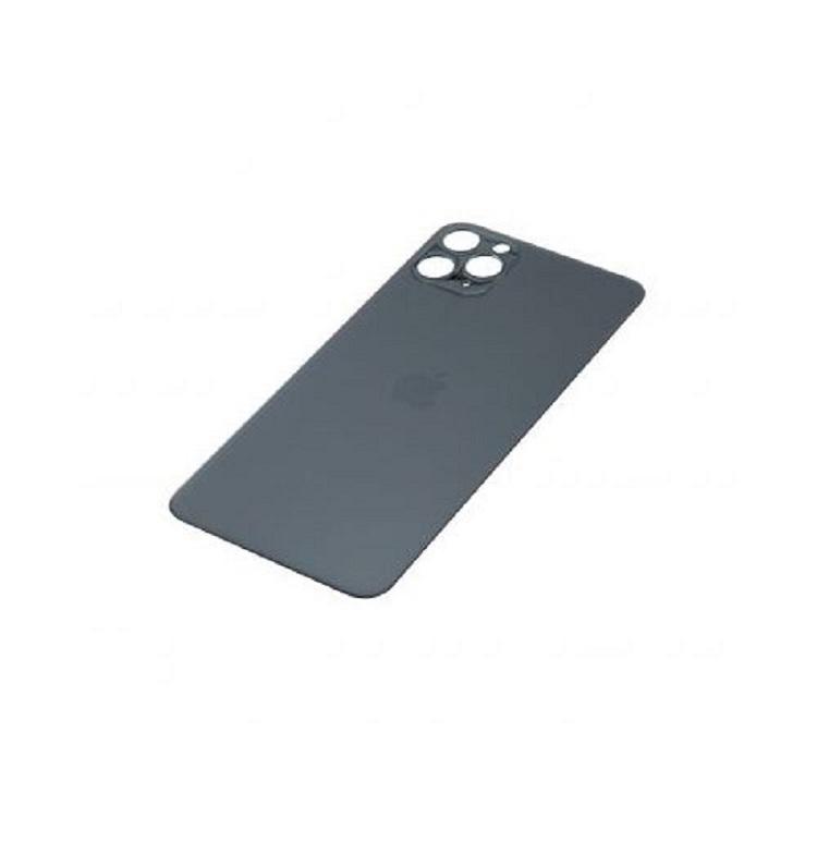 Thay nắp lưng iPhone 11 Pro Max