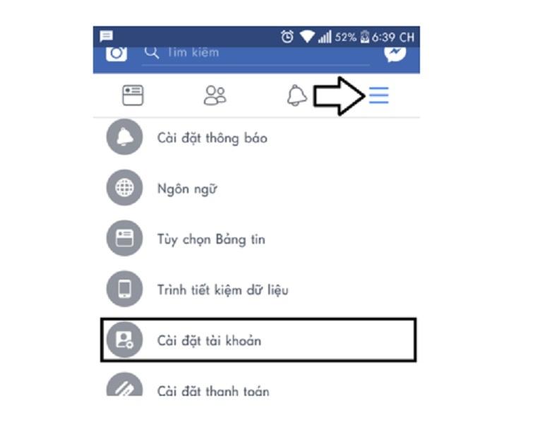 cach-doi-mat-khau-facebook-tren-may-tinh