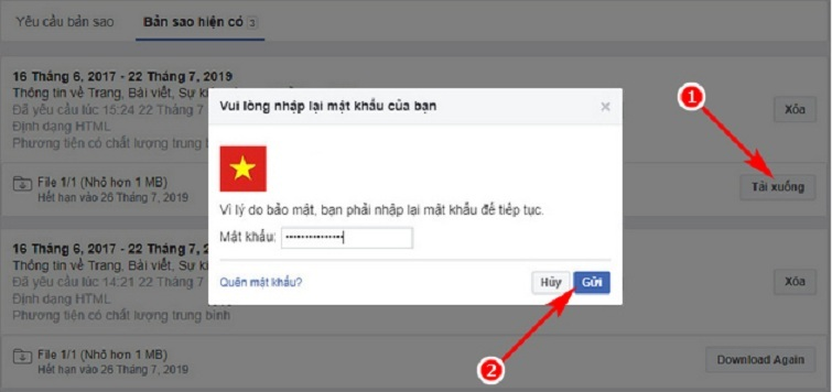 cach-khoi-phuc-bai-viet-da-xoa-tren-facebook