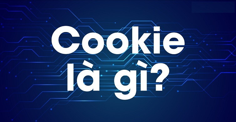 cach-xoa-cookie