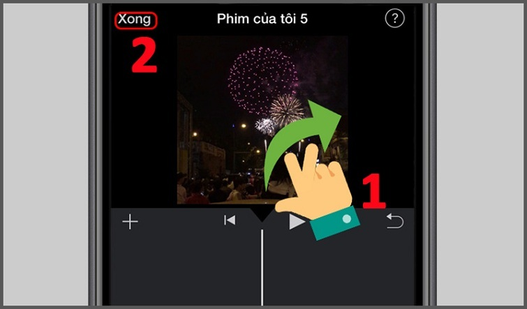 cach-xoay-video-tren-may-tinh