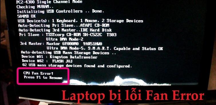 laptop-bi-loi-fan-error