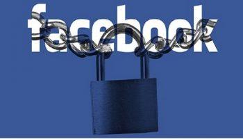 Xác minh danh tính Facebook