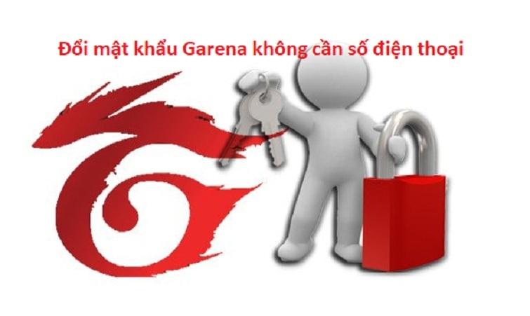 cach-doi-mat-khau-garena-khong-can-so-dien-thoai-1