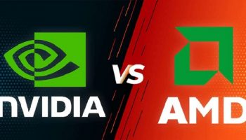 Cách kích hoạt card màn hình rời AMD và Nvidia trên máy tính