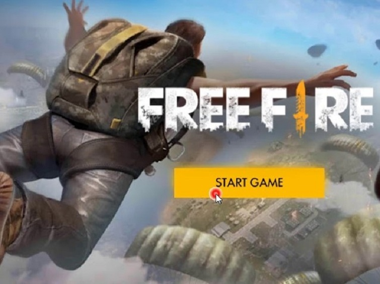 cach-tai-free-fire-tren-may-tinh