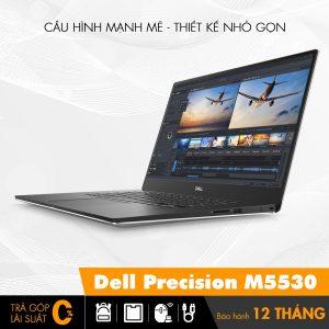 dell-precision-5530