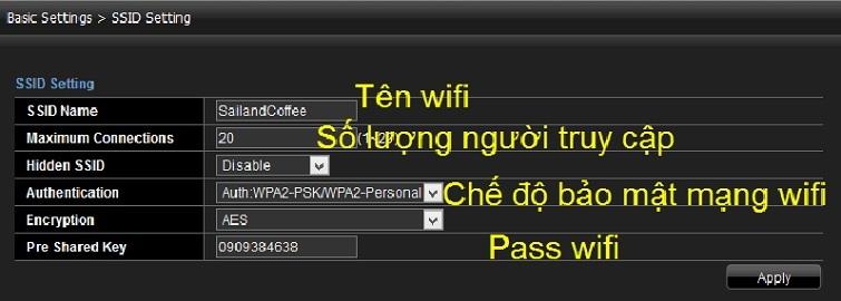 doi-mat-khau-wifi-viettel-tai-nha