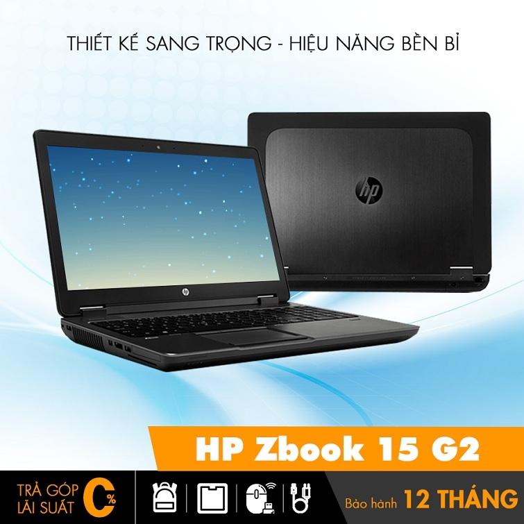 laptop-15-6-inch-dai-rong-bao-nhieu