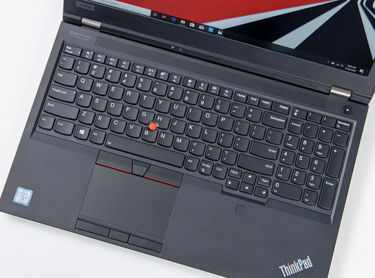 lenovo-thinkpad-p53