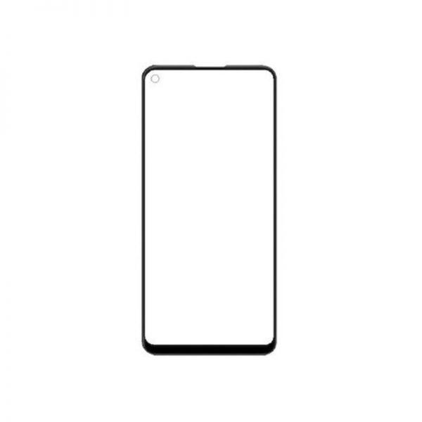 Thay ép kính Samsung Galaxy A11