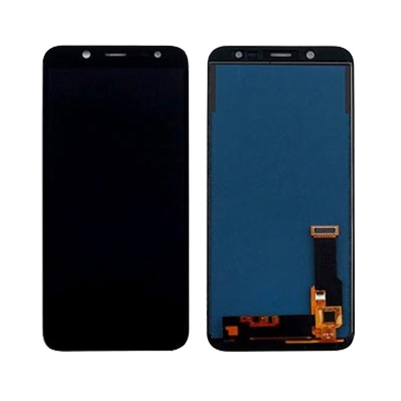 Thay màn hình Samsung Galaxy A21 | A21s
