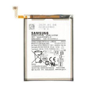 Thay pin Samsung Galaxy A21   A21s