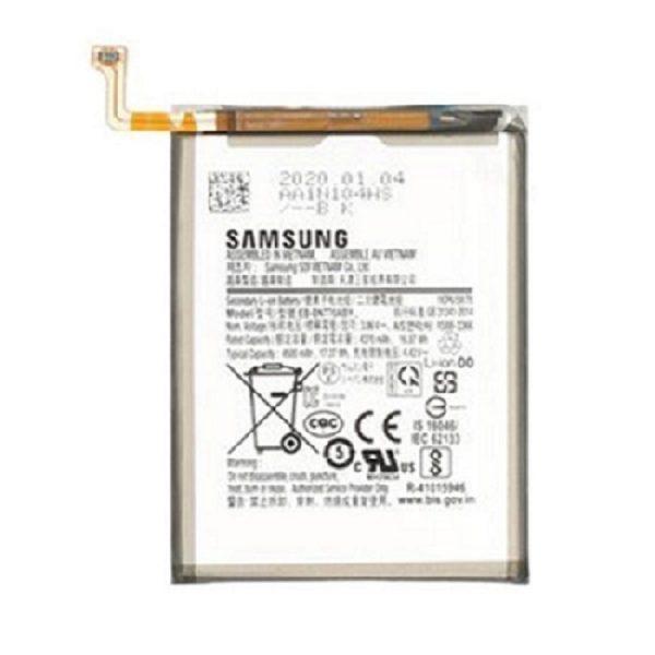 Thay pin Samsung Galaxy A21 | A21s