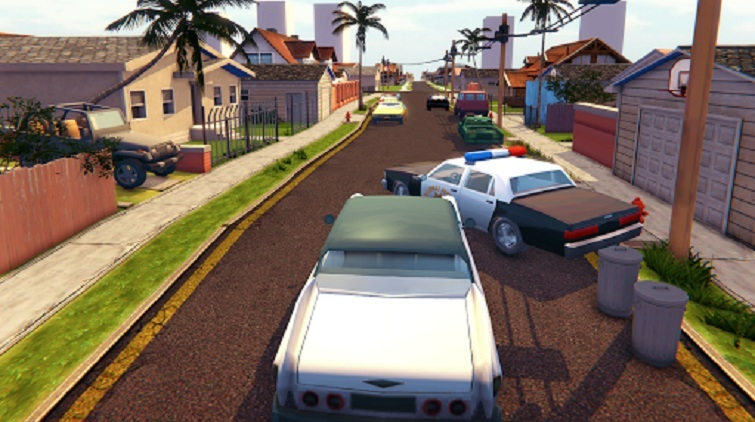 appvn-grand-theft-auto-vice-city