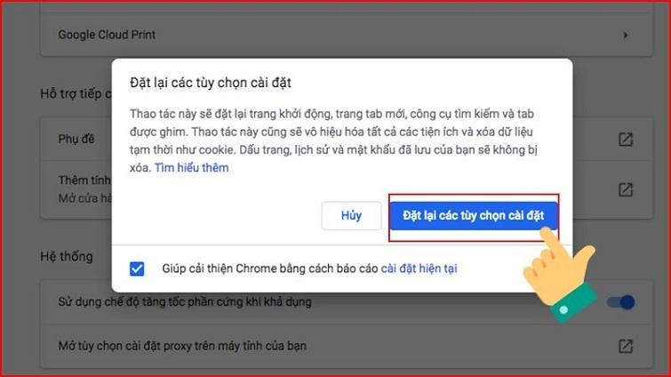 google-chrome-bi-lech-man-hinh