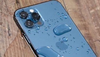 Cách kiểm tra áp suất iphone chính xác nhất