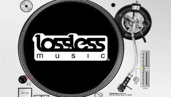 Phần mềm nghe nhạc Lossless hay nhất Free