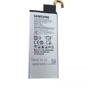 Thay pin Samsung Galaxy A11