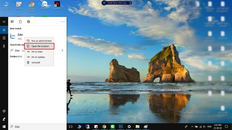 cach-dua-computer-ra-desktop-win-10