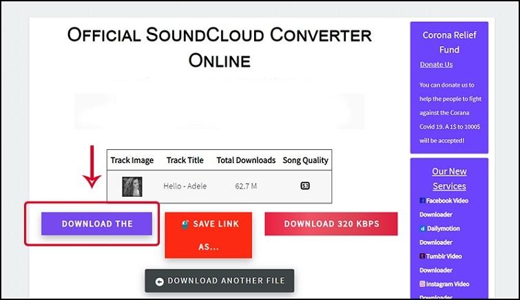 cach-tai-nhac-tren-soundcloud